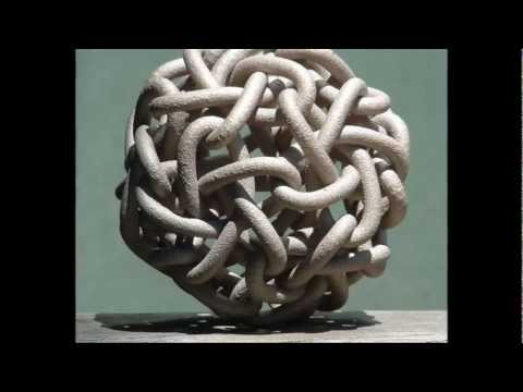 Gordian Knot - Grace