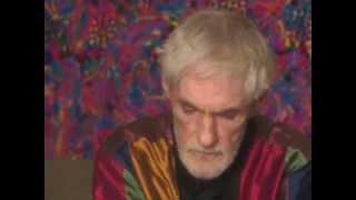 Тимоти Лири - Последний Трип 1996 Документальный фильм