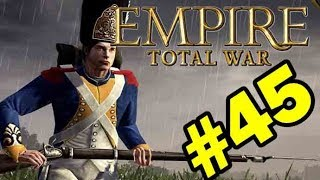 Let's Play Empire: Total War – France Campaign – Part 45