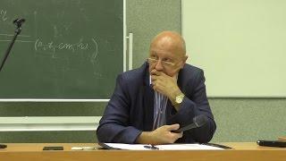 Андрей Фурсов спрогнозировал события во Франции и Турции