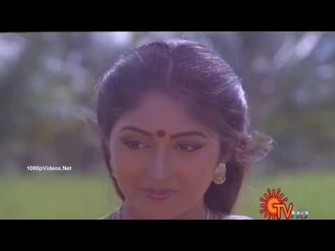Samba NatthuCheran Pandiyan 1080p HD Video Song