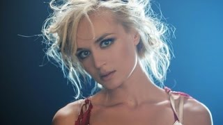 Polina Gagarina - A Million Voices (Russia) Final Eurovision 2015 Live