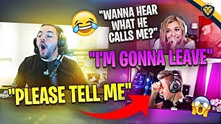 brooke-exposes-symfuhny-live-on-stream-he-freaked-out-fortnite-battle-royale