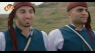 TRT ÇOCUK / PIRDİNO / 62.BÖLÜM