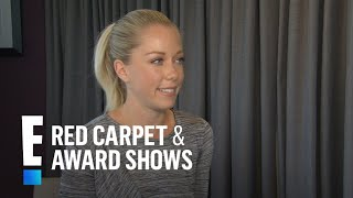 "Kendra Wilkinson Believes in ""Marriage Boot Camp"" Therapy 