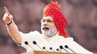BJP WARD 26 MANISH CHAUDHARY Video