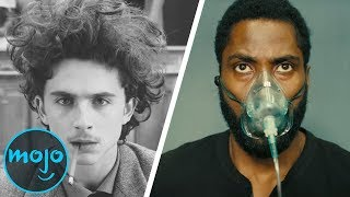 Top 10 Movies That Will Blow Your Mind in 2020