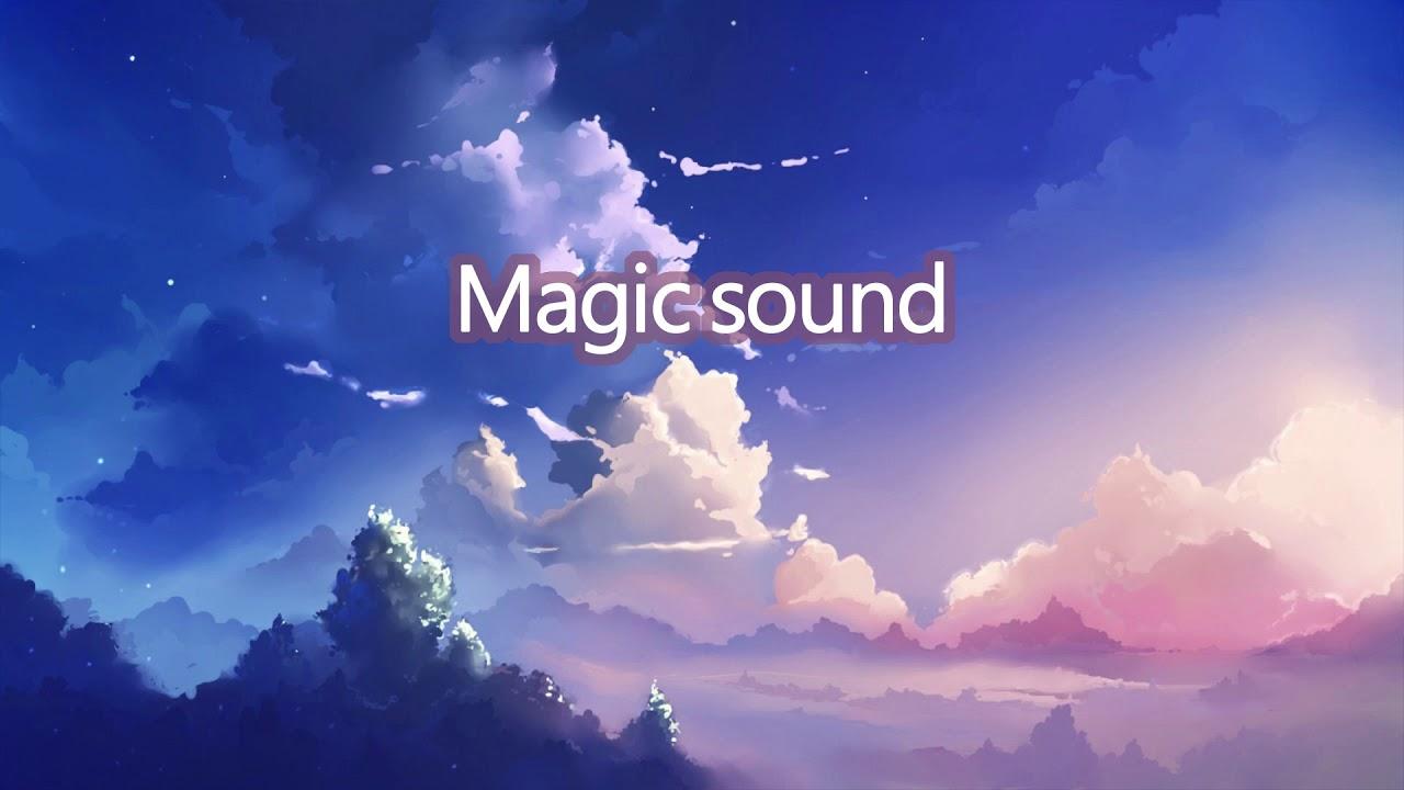 Fairy dust sound effect 1 pixie dust sound effect free download.