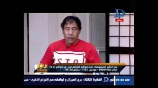 العاشرة مساء| عضو بالحزب الدستوري : مصر إنتقلت من تجارة الدين إلى تجارة الوطنية ..