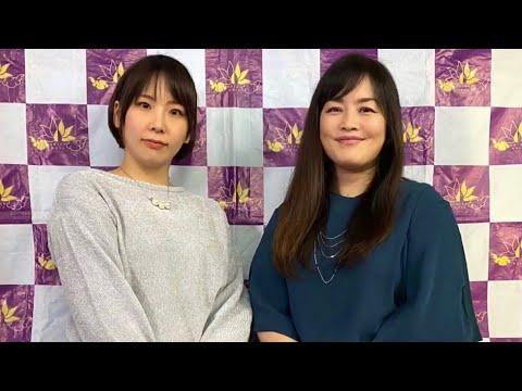 【ご報告】紺乃美鶴、プロレス卒業