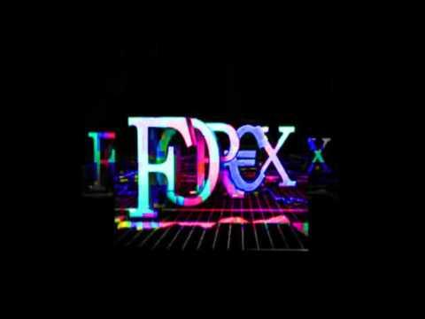 Forex trader platform | Simple forex trading platforms | Forex trader platform review