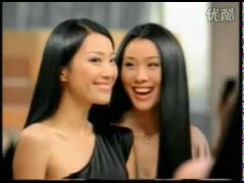 cotto: VIDEO: Xian Lim Shirtless in New Century Bangus TV