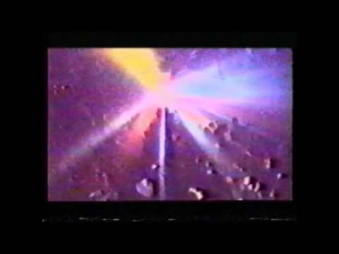 Quest (yes Quest) Very Rare Footage from 1991 part 1