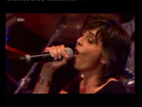 Yasmine -Avond-Nekkanacht 2007