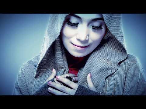 Inka Christie - Sujudku # Lagu Religi