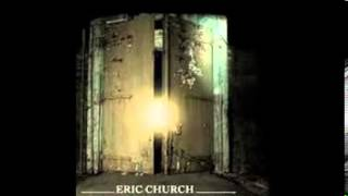 Eric Church - The Outsiders [Album - 2014] Download Free