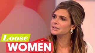 Ayda Field house
