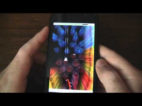 Abyss Attack Shoot 'em Up For Android