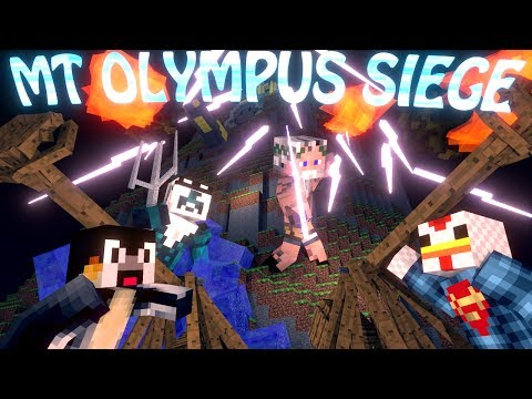 """Minecraft Mods 