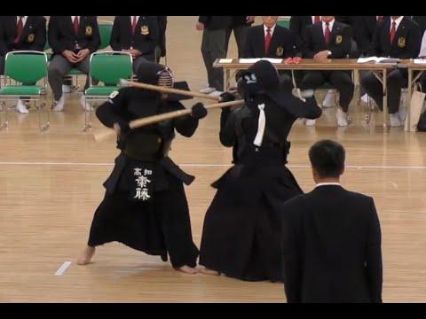 高木楊心流柔体術 其之三 Takagiyoshin-ryu jujustu taijutsu 武神館 ...