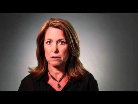 Kim's Story | Pancreatic Cancer Survivor