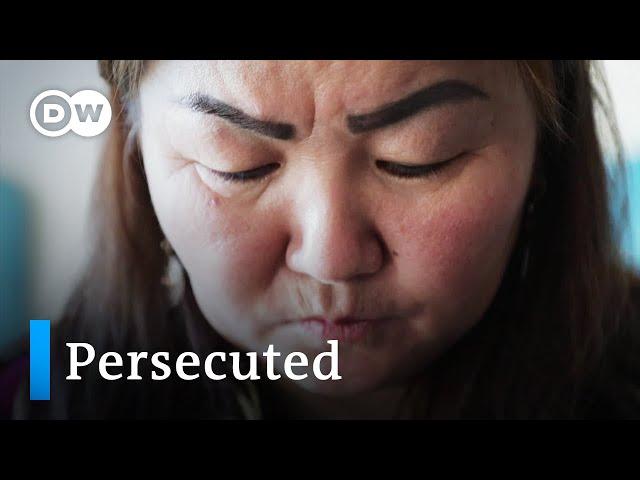 Xinjiang: China's Muslim minorities   DW Documentary