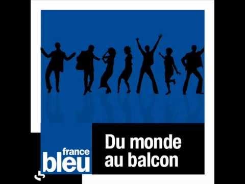 france-bleu-armorique---yseult-le-goarnig-parle-du-carrefour-des-parallèles