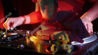 South African LATEST house Music (Mix #8)