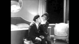 Buster Keaton in He
