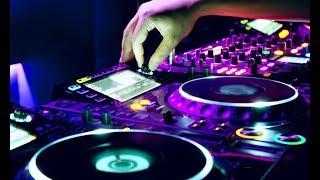DJ_ Terbaru Dugem Santai Spesial Lagu Bondan Prakoso 2018 mp4  Net1