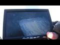 watch he video of Как работает подводная камера с ИК подсветкой