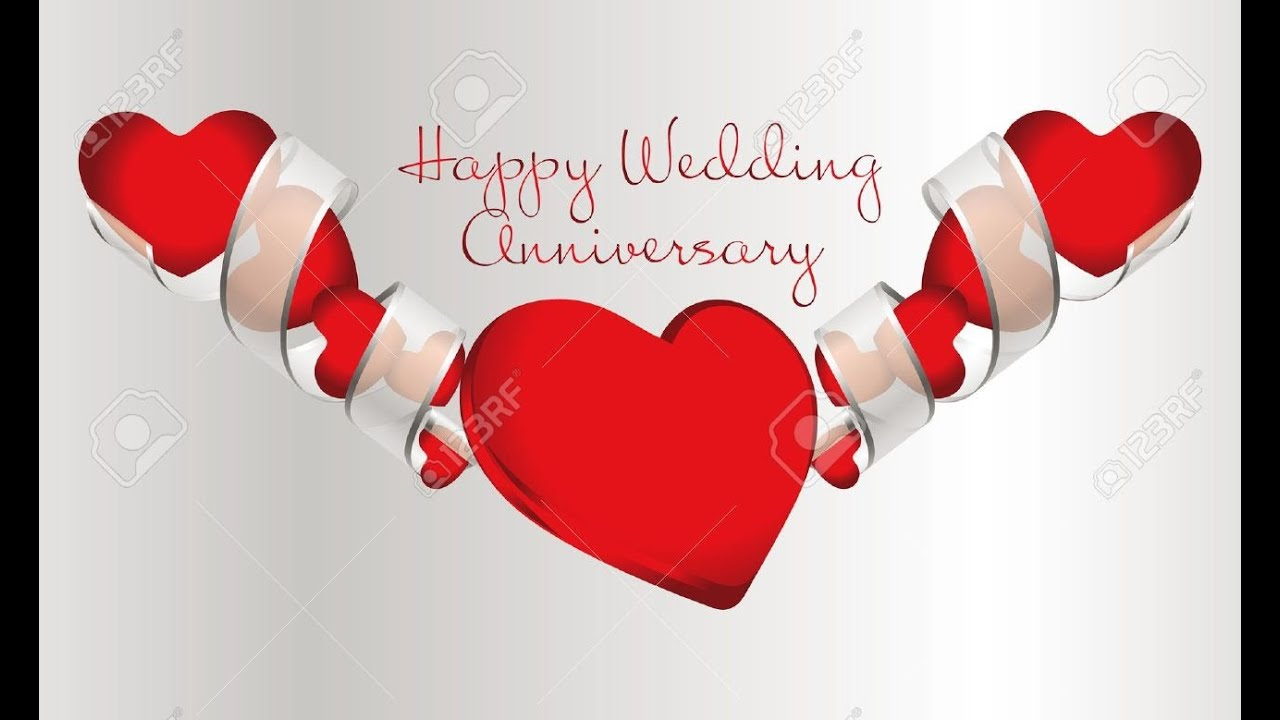 Wedding anniversary wishes for couples: wedding anniversary quotes