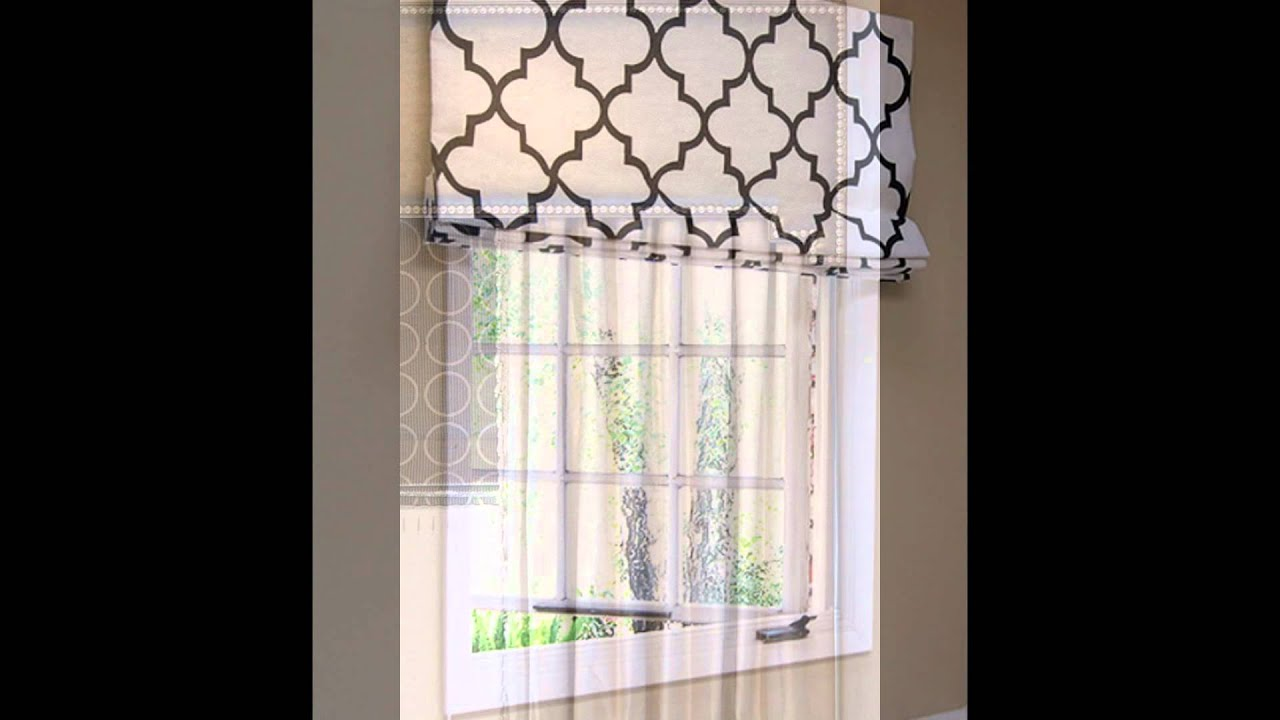 Custom Draperies Dallas Designer Draperies And Valances Fort Worth Flower Mound Dallas Tx