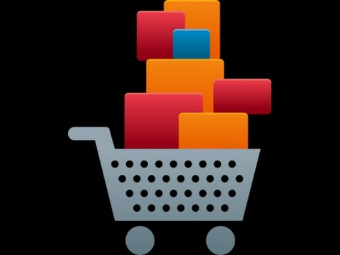php e-commerce cart system tutorial