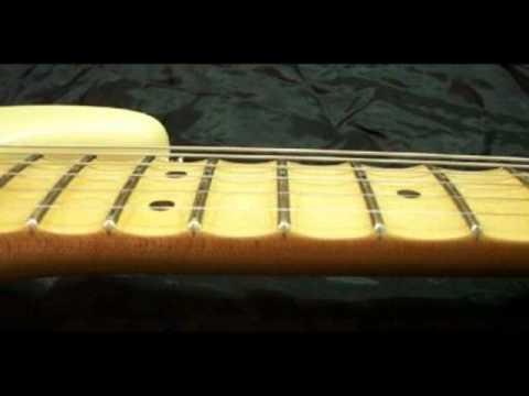 Guitars For Metal (Power Metal Point 05)