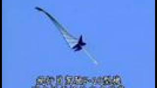 F-16 MATV Extended Video (Rare Footage)