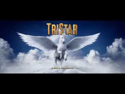 "TriStar / Studiocanal / Silver Pictures - Intro|Logo: ""Distinction"" (2018)