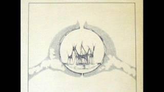 Cortex - Huit Octobre 1971 thumbnail