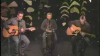 Three Days Grace - Just Like You (MTV Unplugged Live Acoustic)