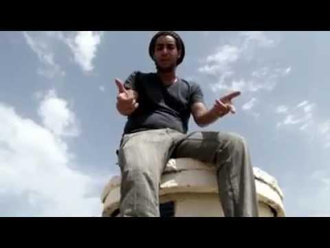 Hamzaoui Med Amine Ft Klay BBJ - Jibouli Blaka
