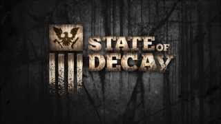 State of Decay XBLA | Title Update #2 June 2013 | List of Patches and Fixes. |