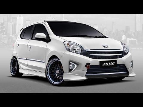 MODELS  Toyota Pricelist Philippines