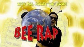 "Honey Bee Life Cycle Rap Song: ""It"