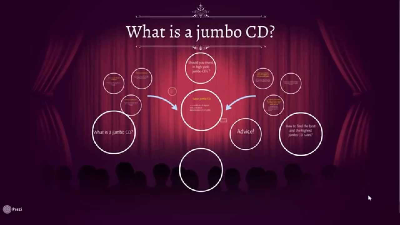What is a jumbo cd how to find the best and the highest jumbo cd what is a jumbo cd how to find the best and the highest jumbo cd rates youtube 1betcityfo Image collections
