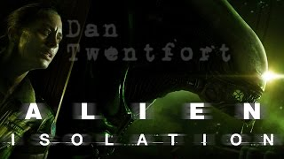 "Ужасы госпиталя ""Сан-Кристобаль"" [Alien: Isolation] #13"