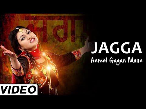 jagga-full-song-official-video-by-anmol-gagan-maan-|-latest-punjabi-song