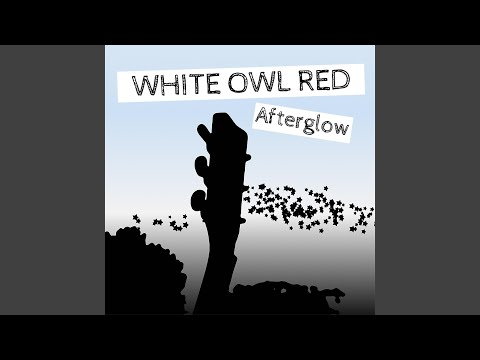 Afterglow is listed (or ranked) 2 on the list The Best New Folk Songs of 2020