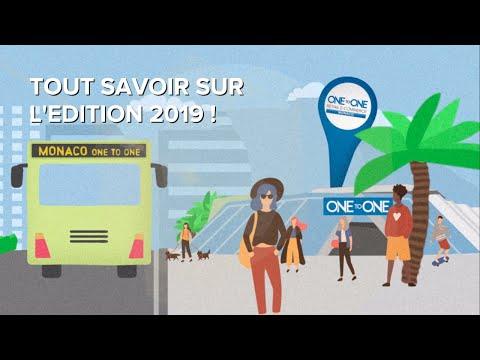 Tout savoir de One to One Retail E Commerce Monaco 2019 !