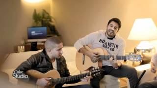 Ahla Haga Fiki, أحلى حاجة فيكي, Coke Studio بالعربي, S01E05