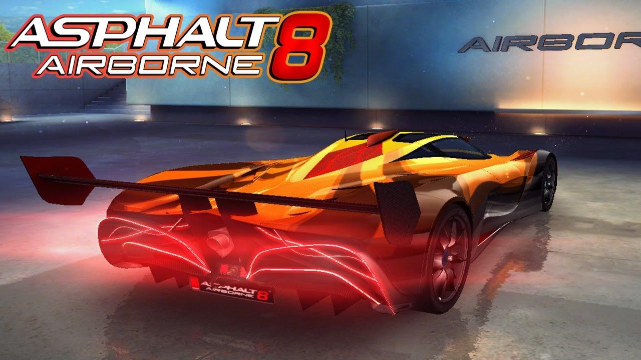 Asphalt 8 Pc Gameplay Asphalt 8 Airborne Play Online Free On Pc 2017 Youtube